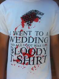 wedding quotes of thrones of thrones wedding t shirt on etsy 19 30 i get this