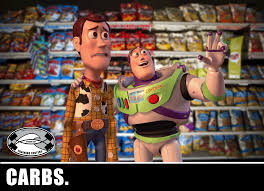 Buzz Lightyear Everywhere Meme - woody and buzz meme products and best of the funny meme