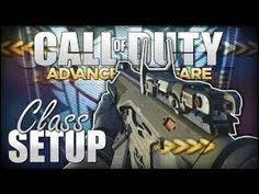 call of duty world at war apk this is after successfully installation process on your pc call of