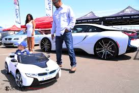 Bmw I8 On Rims - bimmerfest 2016 2crave wheels u0026 rims