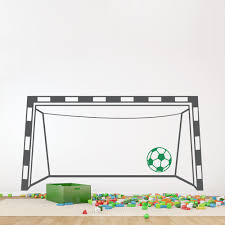 best soccer wall decals awesome soccer wall decals u2013 inspiration
