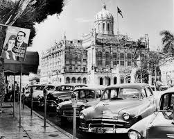 the havana high life before castro and the revolution