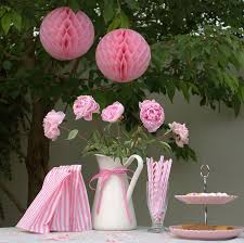 Patio Party Decorations Garden Decoration Ideas For Party Home Outdoor Decoration