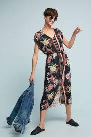 women u0027s clothing on sale anthropologie