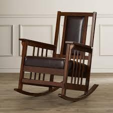 Living Room Rocking Chairs Swivel Rocking Chairs For Living Room Living Room Fascinating