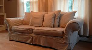 Pottery Barn Sleeper Sofa Reviews Bewitch Design Of Pull Out Sofa Bed Australia Wow Corner Sofas