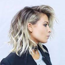 25 latest short hairstyles for summer short hairstyles