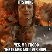 Frodo Meme - 25 best memes about it is done frodo it is done frodo memes