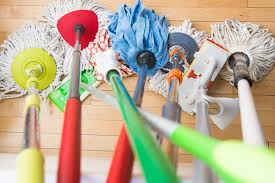 best wet mop for hardwood floors the best wet mop the sweethome