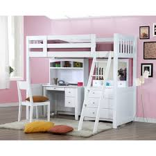 Sydney Bunk Bed Bunk Beds For Sale Sydney Au Cheap Bunk Beds For Sydney