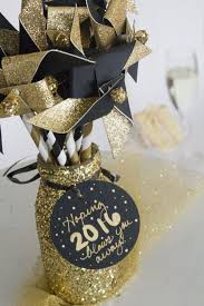 New Years Eve Decorations Printables 97 best new years u003c3 images on pinterest new years eve party