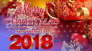 merry songs merry happy new year 2018