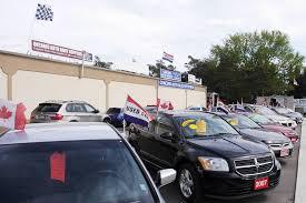 concord si e auto concord auto sales car dealership 7 reviews 6 photos