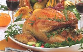 plan your 2014 thanksgiving meal with caesars harrah s resort