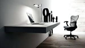 Floating Office Desk Wall Mounted Office Desk Wall Mounted Office Desk Best Home Office