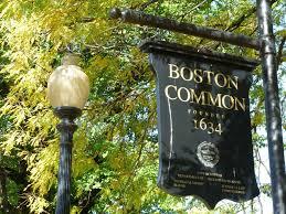 high resolution gallery from freedom trail boston book steve u0027s