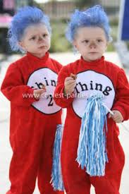 Halloween Costumes 1 2 Coolest 1 2 Twins Costume Twin Costumes Costumes