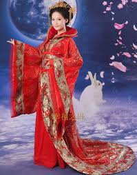 aliexpress com buy ancient chinese costume women women u0027s hanfu