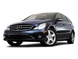 2010 mercedes r350 mercedes glk class diesel could be on its way to maryland
