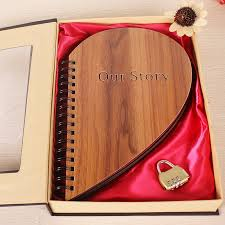 photo albums cheap online get cheap lock photo album aliexpress alibaba