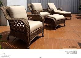 Cheap Outdoor Rocking Chairs Furniture Redoubtable Modern Outdoor Rocking Chair To Make You