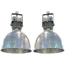 Industrial Light Fixtures Light Fan Shaped Industrial Light Fixtures Home Lighting Ideas