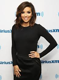 52 best eva longoria images on pinterest eva longoria style eva