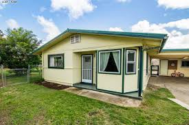 mother in law cottages maui homes for sale 635 homes 14 foreclosures 43 short sales