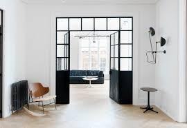 arredamento interni design architettura elle decor