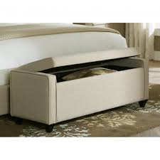 Double Ottoman Bed Bedroom Extraordinary Ottoman Storage Cube Bed Bath And Beyond