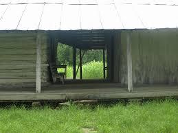Dogtrot House The Dogtrot U2013 Life On The Farmlet