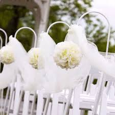 Wedding Hire Wedding Hire Brisbane Chairs Lighting Marquees