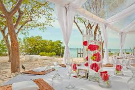 wedding venues in south florida best wedding venues south florida wedding ideas 2018