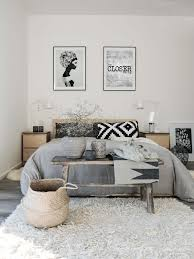 Scandinavian Bed 45 Scandinavian Bedroom Ideas That Are Modern And Stylish