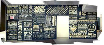 menu design inspiration