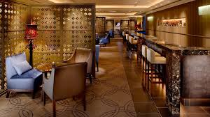 champagne bar u0026 cocktail lounge melbourne the langham melbourne