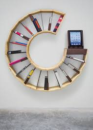 awesome bookshelf designs furniture outstanding bookshelves design