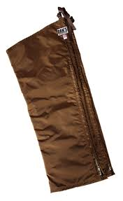 Rugged Wear Clothing Dan U0027s Hunting Gear Dan U0027s Rugged Wear Five Star Chaps Waterproof