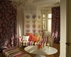 fabrics and home interiors 16 best new christian fischbacher images on interiors