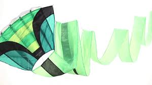 prism designs stowaway parafoil kite rei com