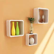 good wooden wall shelves making wooden wall shelves u2013 indoor