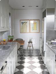 small kitchen flooring ideas small kitchen floor ideas finelymade furniture