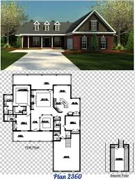 courtyard garage house plans meredith homes s premeier home builder