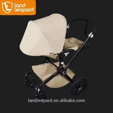 prix siège auto bébé confort grossiste prix siège auto bébé confort acheter les meilleurs prix