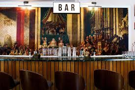 london u0027s best cocktail bars british gq
