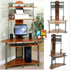 Small Desk Bookshelf Small Desk With Bookshelf Above Small Desk Shelving Unit