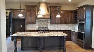Kitchen Design San Antonio Cabinet Contractor San Antonio Tx Upscale Custom Cabinets