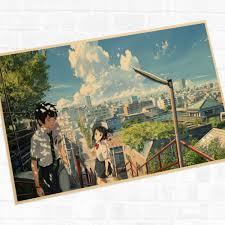 Cheap Wall Mural Popular Anime Wall Murals Buy Cheap Anime Wall Murals Lots From