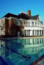 144 best amazing houses images on pinterest dream houses