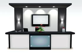 Dental Reception Desk Designs Desk Medical Office Reception Desk Design Office Reception Desk